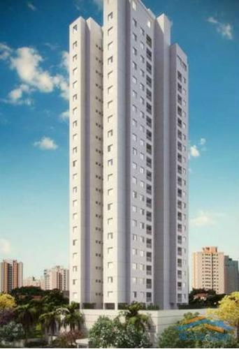 Imagem 1 de 15 de Apartamento 2 Dormitórios Sendo 1 Suíte No Km18/ Osasco. - 1518