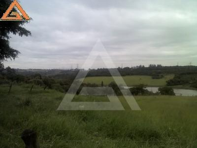 Ref.: 6710 - Area Em Sorocaba Para Venda - V6710