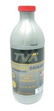 Refrigerante Anticorrosivo Tva Made In Usa