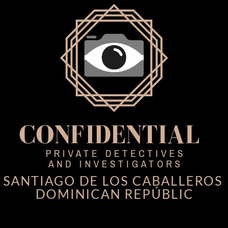 Servicios De Detective Y Investigadores Privado En Santiago