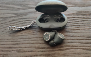 Auriculares Bang & Olufsen Beoplay E8 True Wireless !
