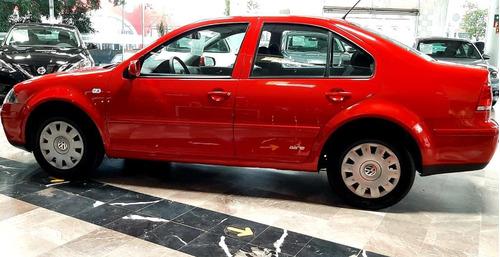 Imagen 1 de 15 de Volkswagen Jetta 2013 Clasico