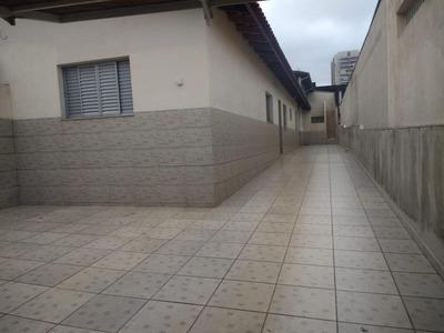 Casa Em Jardim Anália Franco, São Paulo/sp De 200m² 2 Quartos Para Locação R$ 2.900,00/mes - Ca256330