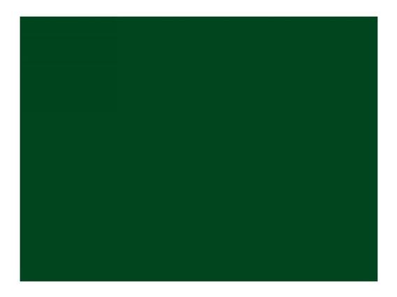 Papel Contac Autoadhesivo Verde 0.45 X 10 Mt Muebles Y Cosas