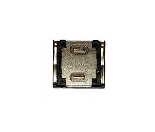 Alto Falante Auricular Superior Huawei P20 - P20 Pro