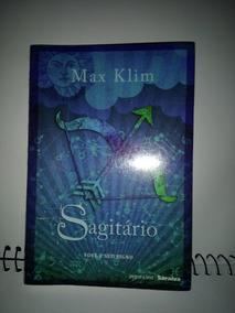 Livro Sagitario