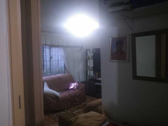 Apartamento - Capão Redondo - 2 Dormitórios Reapfi185120