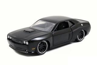 Autos Rapido Y Furioso Dodge Challenger Charger Y Plymouth