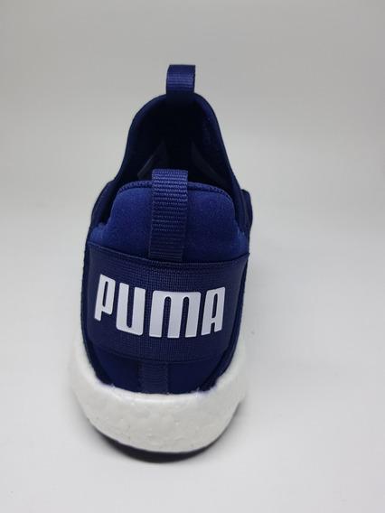 Tênis Puma Nrgy Bdp