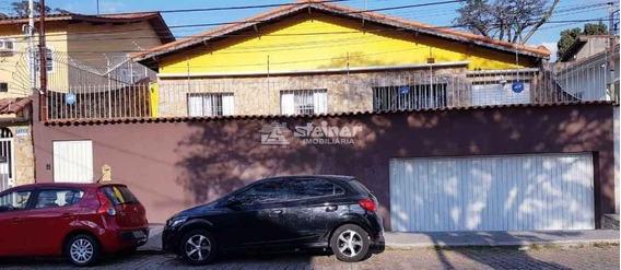 Venda Casa 3 Dormitórios Vila Galvão Guarulhos R$ 1.400.000,00 - 24576v