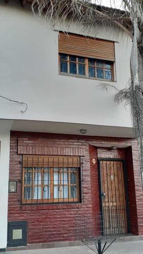 Imagen 1 de 14 de Duplex Al Frente 3 Ambientes Con Patio