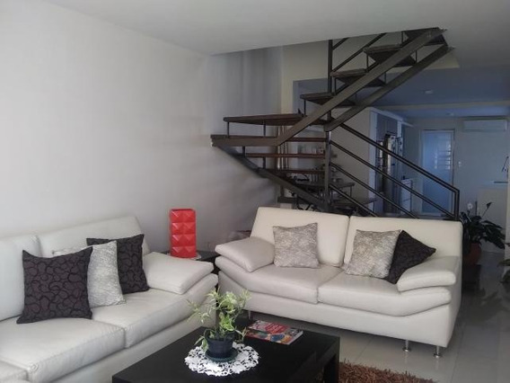 Casa En Venta Zona Este Bqto 20-2383vc 04145561293
