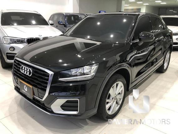 Audi Q2 3.5 Tdi Ambition