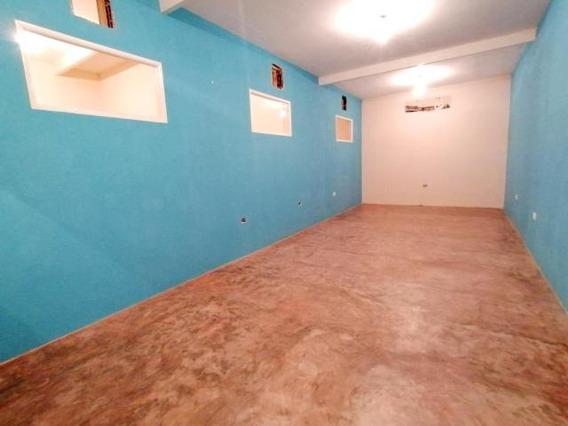 Oficina/local En Alquiler Barquisimeto 20-11865 Rah Lara