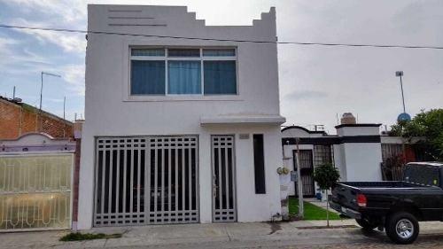 Las Brisas, Vendo Bonita Casa Nueva