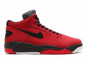 Tênis Nike Flight Lite