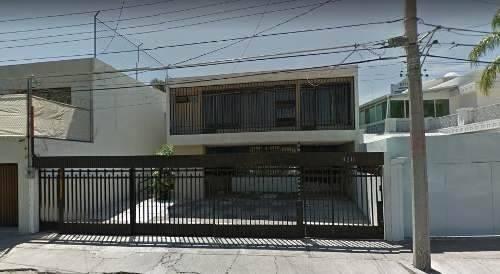 Casa En Venta Jardines Del Bosque , Cerca L, Cardenas, Gdl