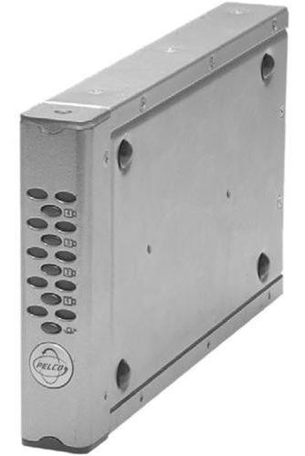 Fr8301amstr Pelco Conversor Compatível Pelco, Bosch, Cftv