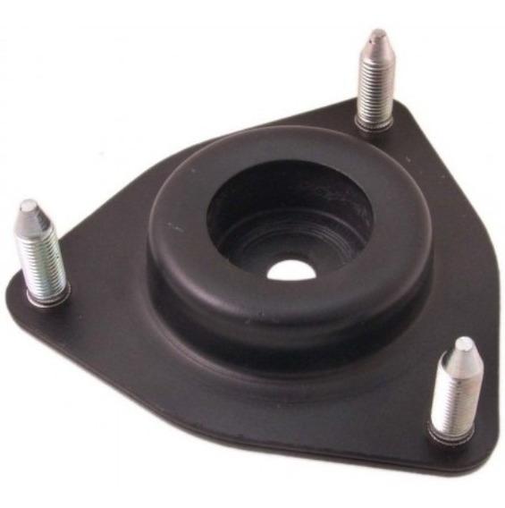 Base Amortiguador Delantero Caliber Compass 2006-2012
