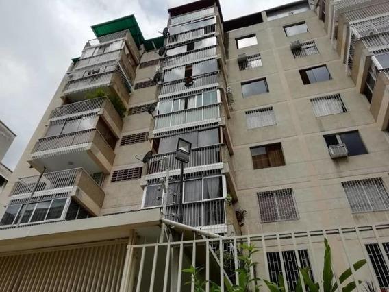 Apartamento En Venta Los Palos Grandes , Caracas Mls #20-940