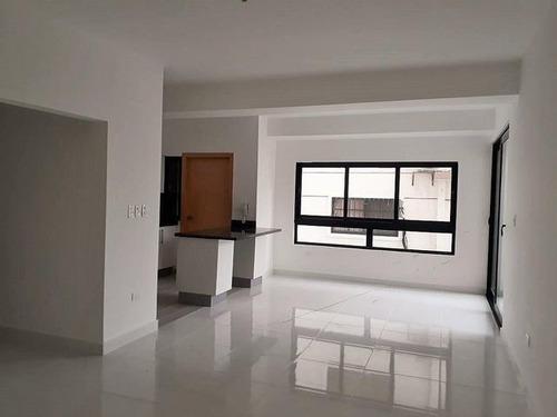 ¡oportunidad Apartamento Venta Bella Vista 149 2hab Mts2!