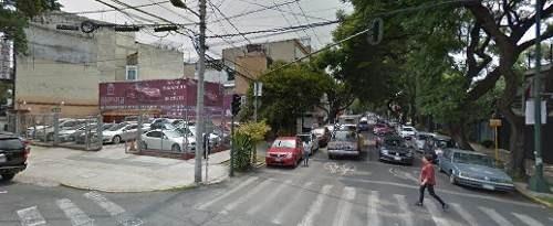 Casa En Remate Concepcion Beistegui Narvarte Benito Juarez
