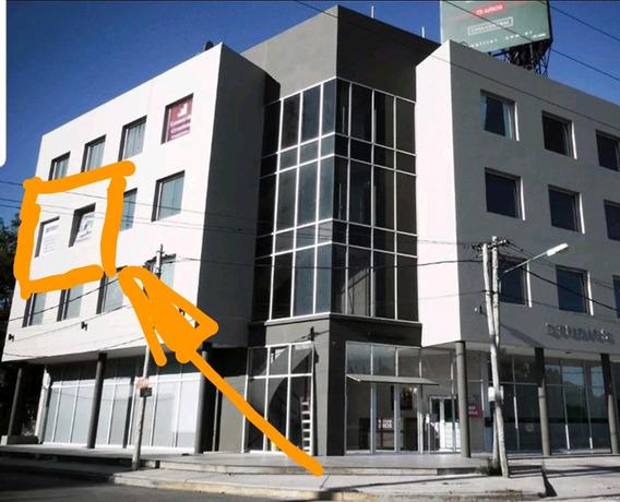 Exelente Oficina Edificio Studio Shoping Champagnat