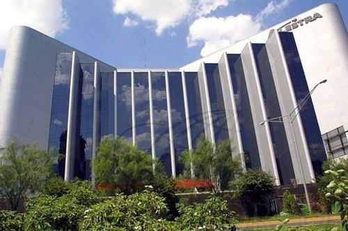 Oficina En Zona San Agustín, San Pedro Garza García