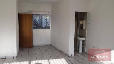 Imagem 1 de 7 de Apartamento Com 2 Dormitórios Para Alugar, 95 M² Por R$ 2.000,00/mês - Jardim Cocaia - Guarulhos/sp - Ap0157
