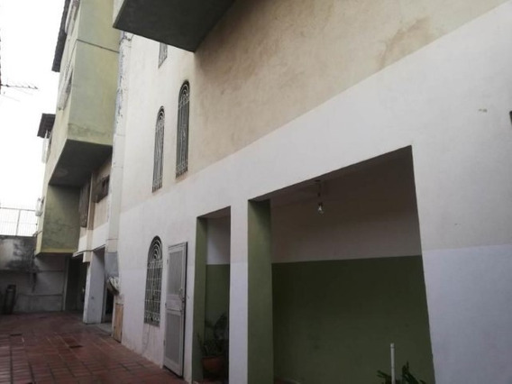 Apartamento Venta Barquisimeto 20 2916 J&m 04121531221