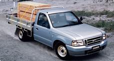 Alquiler De Camionetas Y Automóvil Con Chófer 0999 038 022