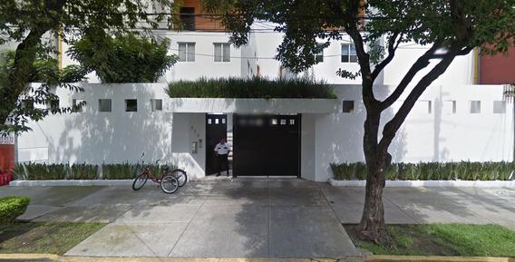 Casa En Condominio En Venta En Del Valle