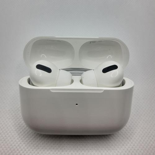 Audífonos Inalambricos Bluetooth