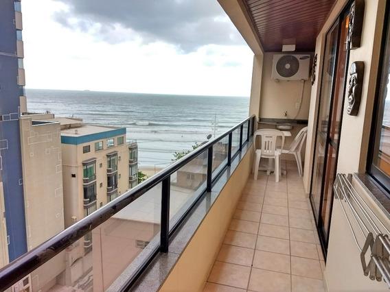 Apartamento Em Barra Norte, Balneário Camboriú/sc De 134m² 3 Quartos Para Locação R$ 900,00/dia - Ap260327
