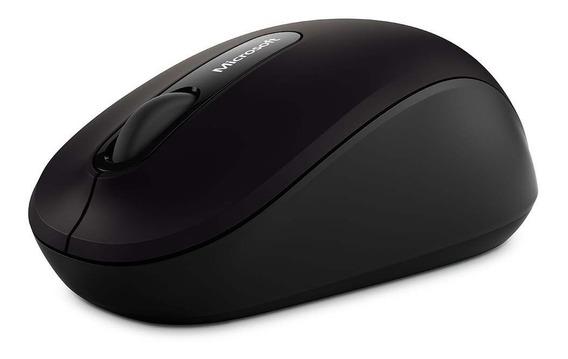 Microsoft Mouse Sem Fio Mobile Bluetooth Pn700008