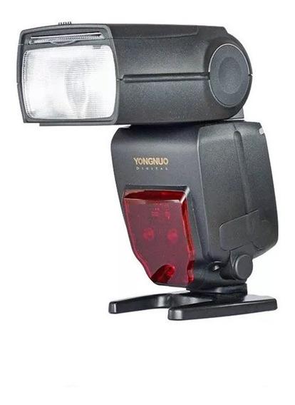 Flash Yn685n Ttl Yongnuo Yn-685n Ttl Para Nikon