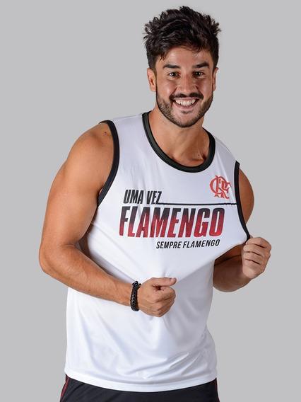 Regata Flamengo Oficial