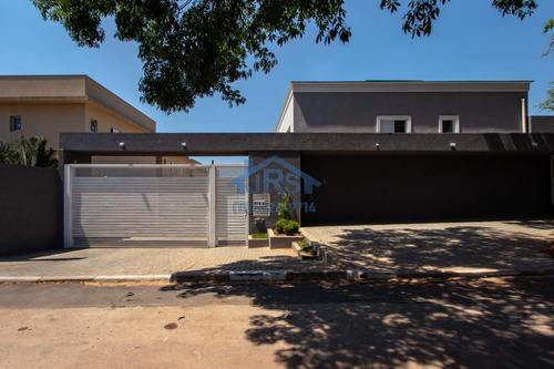 Sobrado Com 3 Dormitórios À Venda, 90 M² Por R$ 424.000,00 - Jardim Rancho Alegre - Santana De Parnaíba/sp - So1193
