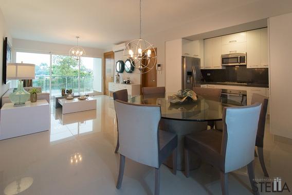 Apartamentos Disponible Para Venta Reparto Kokette Santiago