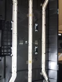 Led Tv Samsung Un40h5103 Kit Completo