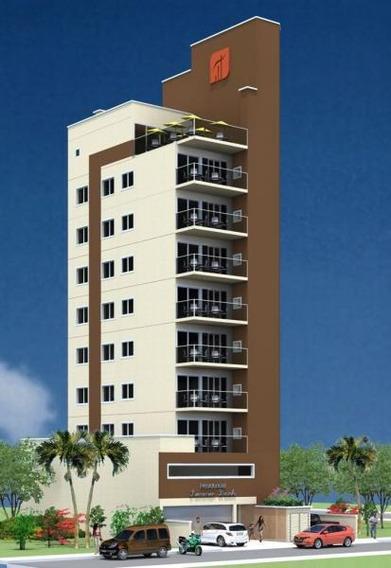 Apartamento Em Centro, Balneário Piçarras/sc De 140m² 3 Quartos À Venda Por R$ 565.000,00 - Ap170255