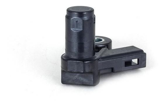 Sensor De Velocidad Jeep Renegade 3239 16/19