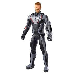 Thor Vingadores Ultimato -titan Hero - Hasbro Hasbro