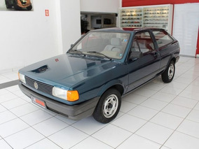 Volkswagen Gol 1.0 8v, Cba1250