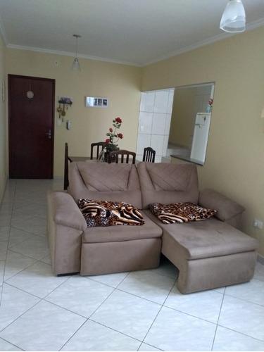 Imagem 1 de 15 de Linda Cobertura 70 M² Vila Marina! - Ap02543 - 68167747