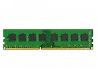 Memoria Ram Para Pc Kingston Technology Pc10600, 8 Gb, Ddr3