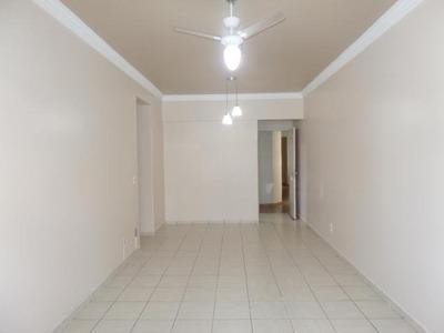 Apartamento - Ref: 11456