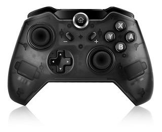 Controlador Inalámbrico De Juegos Pro Para Switch Ligero Er