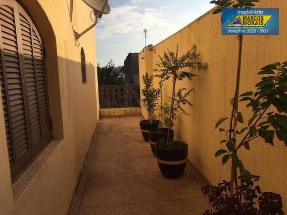 Vila Jardini 2 Dorm Excelente - Ap2232
