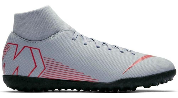 Chuteira Society Nike Superfly 6 Club Ah7372-060